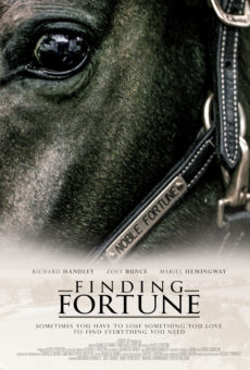 finding-fortune-front