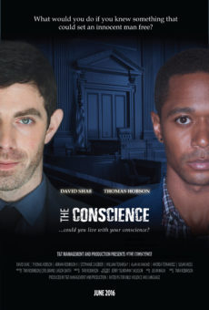 the-conscience-fornt