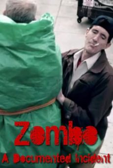 zombo-a-documented-incident